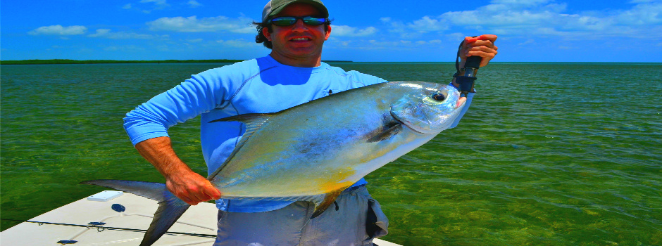 Miami Fishing Reports